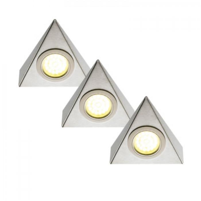 Verlichting Keuken Onderbouw: Images lamp dimmer. Superled. .