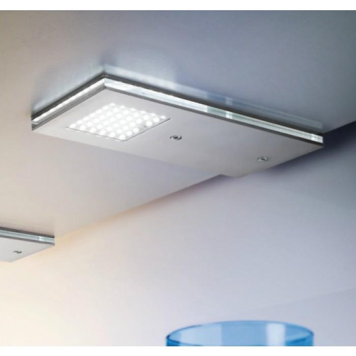 SuperLED Jarl LED Keukenverlichting Set Van: 3 - 12V. SuperLED Jarl ...