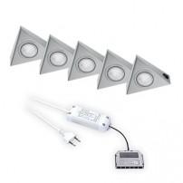 Astra LED keukenverlichting set van: 5 - 12V