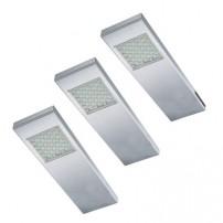 Dotty LED keukenverlichting set van: 3 - 12V