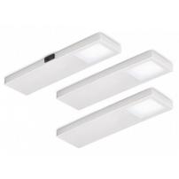 Sixx SuperLED keukenverlichting set van: 3 - 12V