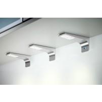 SuperLED Ledray keukenverlichting set van: 3 - 12V