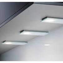 SuperLED Sun-E keukenverlichting set van: 3 - 12V